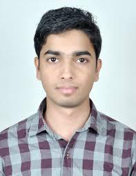 Sourabh KatyalINFOSYS