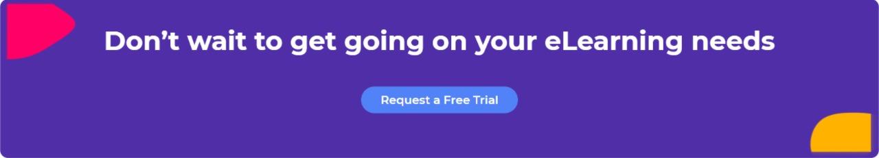 Live Online Job Oriented Training