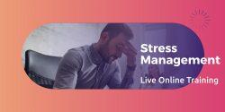 Stress ManagementExplore
